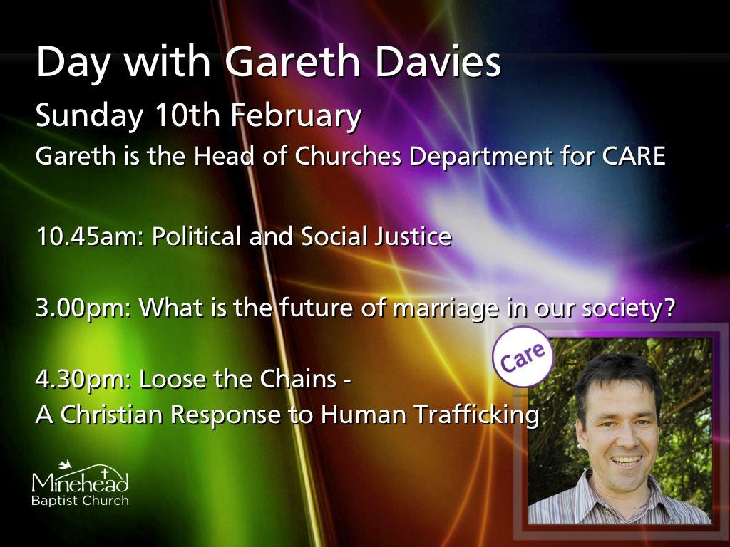 gareth-davies-feb-2013