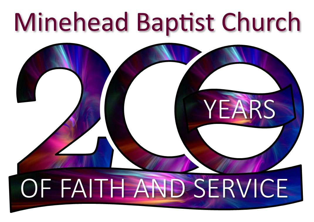 Minehead Baptist Church - 200 Years of Faith and Service