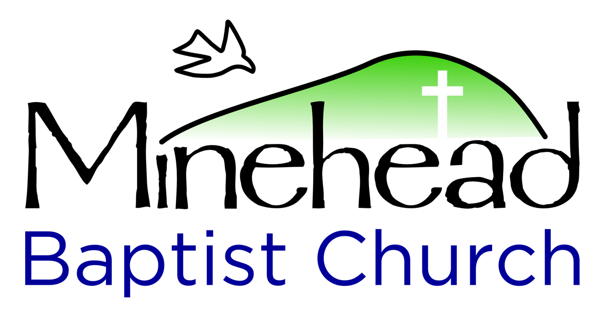 Minehead Baptist Church Minehead Somerset Uk
