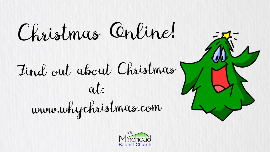 Find out all about Christmas at www.whychristmas.com #Christmas